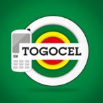 togocel-1