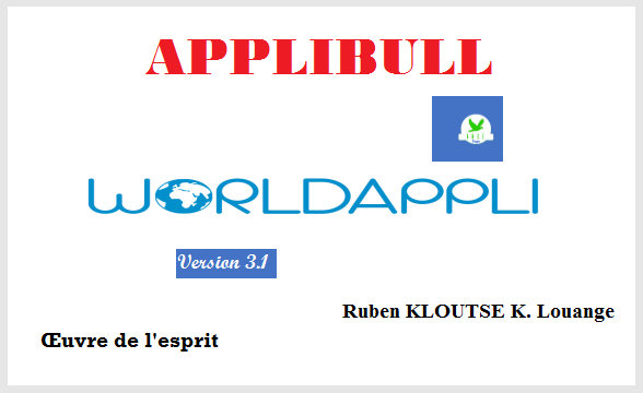 applibull