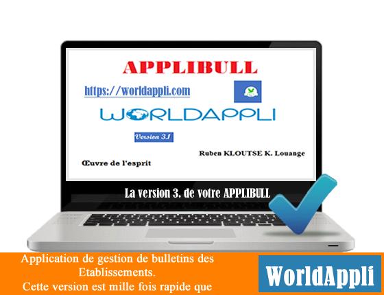 applibull1.fw