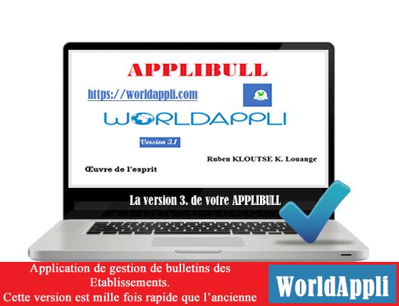 applibull2.fw