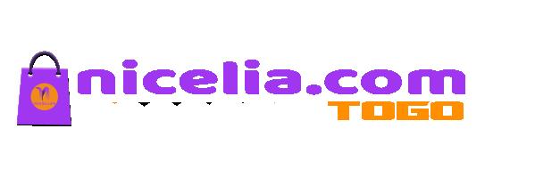 nicelia-logo-1583139146
