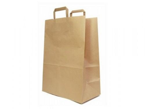 3008-4532-le-revers-de-l-exigence-des-emballages-biodegradables-au-cameroun_L