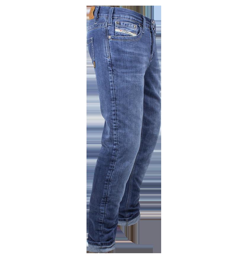 pantalon-john-doe-original-jeans-blue